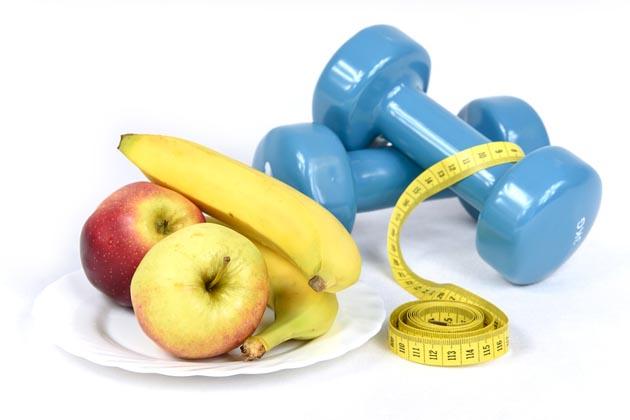 O que é a Saúde de hoje?