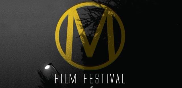 Festival de filmes com 1 minuto de duração em Matosinhos