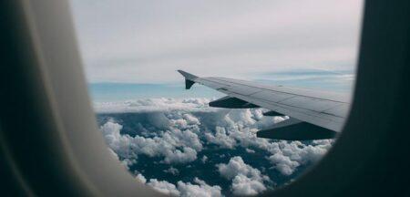 Iberia retoma voos para o Porto em julho