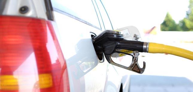 Combustíveis aumentam na próxima semana