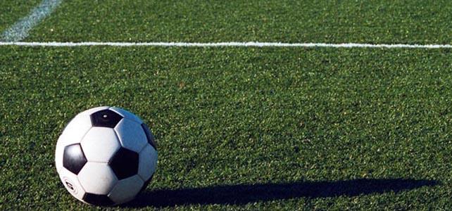 FC Porto já conhece horários das jornadas 16 e 17 da Liga NOS