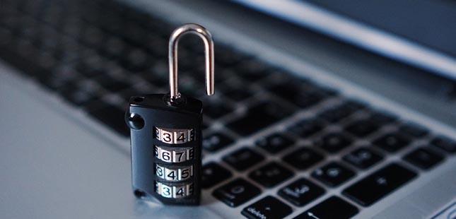"""""""Hacker mais valioso do mundo"""" em Ermesinde para falar sobre cibersegurança"""