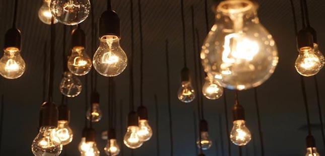 Em 20 anos, Portugal terá uma tendência 100% renovável na geração de eletricidade