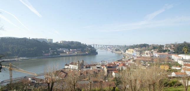 Marginal reaberta após conclusão de trabalhos na Ponte da Arrábida