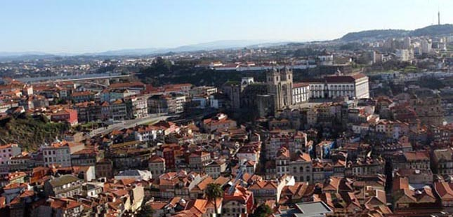 Desafios e oportunidades da Economia Circular no Porto em debate
