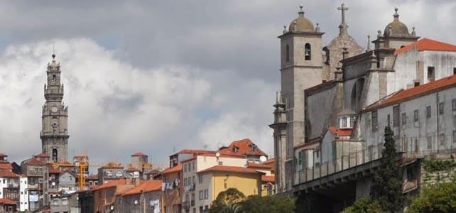 Porto vai assinalar os 200 anos da Revolução Liberal