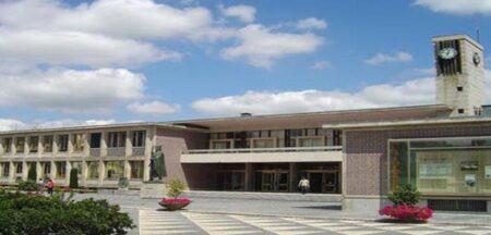 Câmara de Santo Tirso atribui cheque de material escolar aos alunos do 1.º ciclo