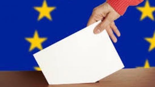 Prazos, números e votos à distância. Uma guia para perceber as eleições europeias