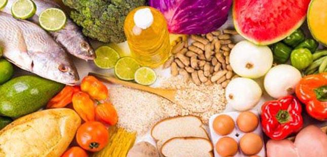 Estudo revela que um em cada seis portugueses com mais de 50 anos vive com insegurança alimentar
