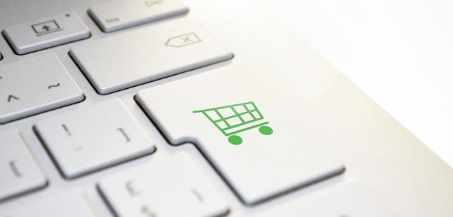 Portugueses não confiam em fazer compras pela internet
