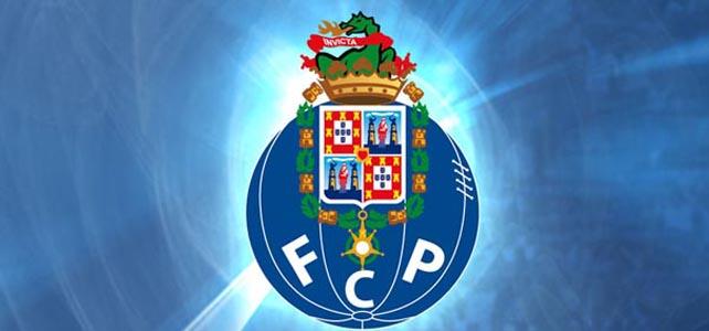 Andebol: FC Porto já conhece adversários na Liga dos Campeões