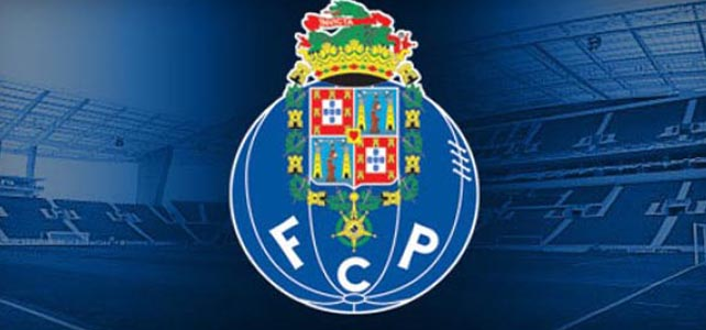 UEFA distingue projeto do FC Porto