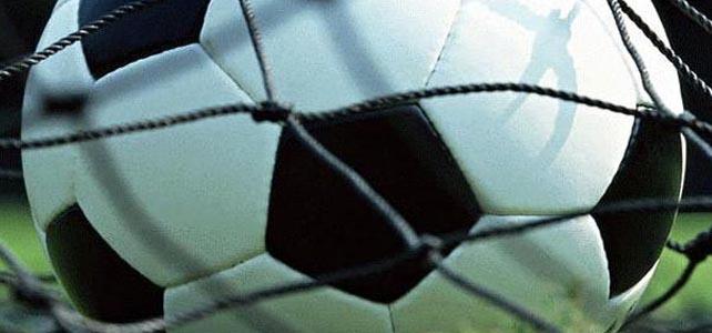 Portugal sobe ao quinto lugar do ranking da FIFA