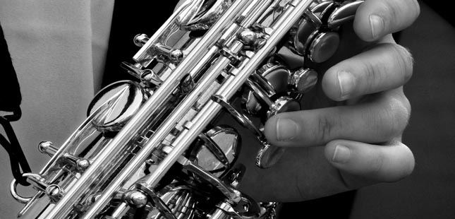 Matosinhos em Jazz