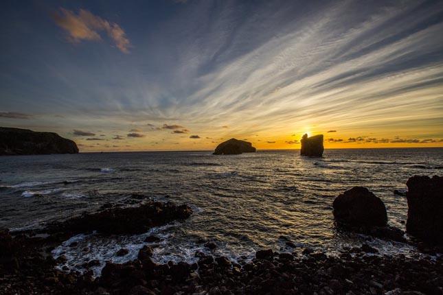 Saiba quais são os dez destinos eleitos pelos portugueses para viajar no verão