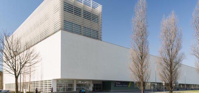 Cursos da Porto Business School reconhecidos internacionalmente