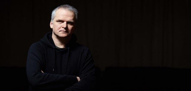 Porto/Post/Doc dedica retrospetiva a realizador lituano Audrius Stonys