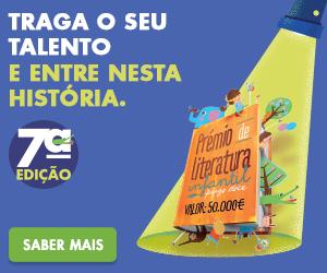 www.pingodoce.pt/responsabilidade/premio-literatura-infantil/?utm_source=vivaporto&utm_medium=banner&utm_term=banner&utm_content=10022020-pli&utm_campaign= fasetexto