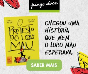 www.pingodoce.pt/premio-literatura-infantil/utm_source=vivaporto&utm_medium=banner&utm_term=banner&utm_content=211119-pli&utm_campaign= faselancamento