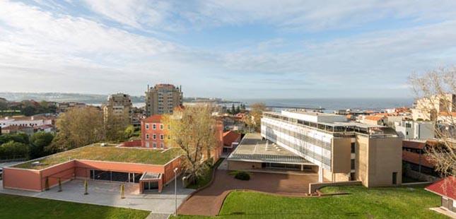 Porto recebe primeiro Fórum de Inovação em Engenharia Biomédica