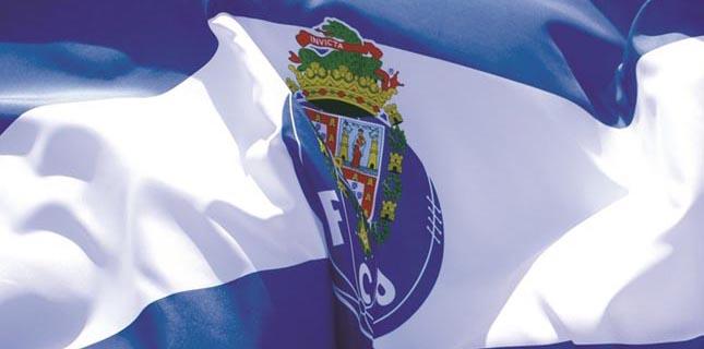 FC Porto: Definidos os horários para as próximas jornadas do campeonato