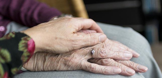 Solidão interfere na saúde dos idosos, revela estudo do CINTESIS