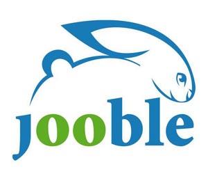 pt.jooble.org