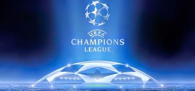 Liga dos Campeões: Basaksehir e Olympiacos são os possíveis adversários do FC Porto nos 'play-offs'