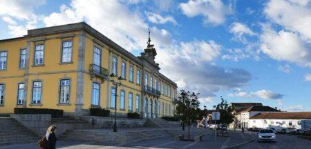 Investimento público dos municípios do Norte aumentou em 2017