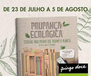 www.pingodoce.pt/folhetos/tematico/?utm_source=vivaporto&utm_medium=banner&utm_campaign=poupeestasemana&utm_term=banner&utm_content=220719-sustentab