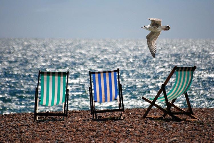 Doenças e infeções de verão: quais são e como preveni-las