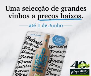 folhetos.pingodoce.pt/2020/tematico/o-meu-vinho-setubal/?utm_source=vivaporto&utm_medium=banner&utm_term=banner&utm_content=120520-vinhosetubal&utm_campaign=vinhosetubal#/