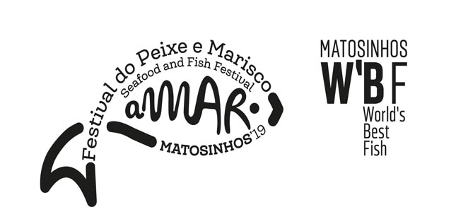 Está a chegar o 2.º Festival do Peixe e Marisco de Matosinhos