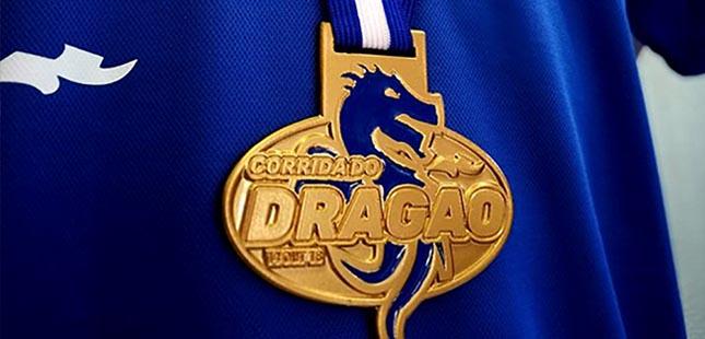 2ª Corrida do Dragão acontece a 8 de setembro