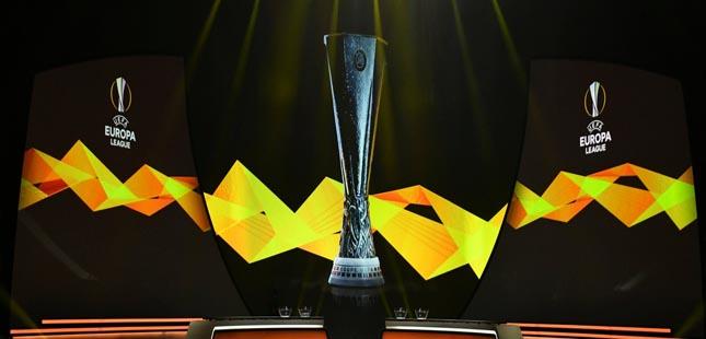 FC Porto já conhece adversários na Liga Europa