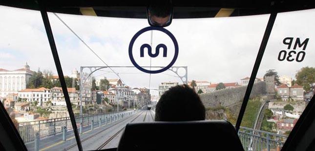 Título Sub13 vai ser válido em toda a Área Metropolitana do Porto