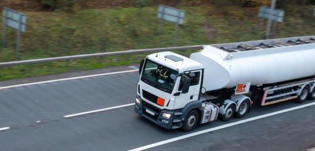 Greve dos motoristas: Governo decretou a requisição civil