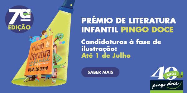 www.pingodoce.pt/responsabilidade/premio-literatura-infantil/?utm_source=vivaporto&utm_medium=banner&utm_term=banner&utm_content=120520-faseilustração&utm_campaign=pli