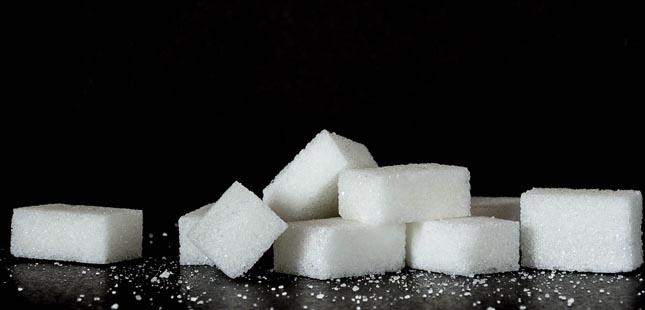Estudo conclui que crianças e adolescentes são quem mais consome açúcar em Portugal