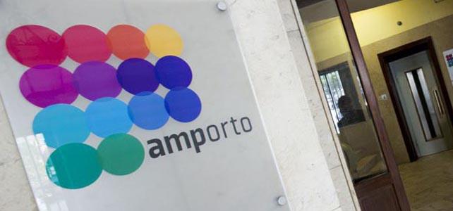 AMP cria fundo de 1,5 milhões de euros para apoio a unidades de saúde