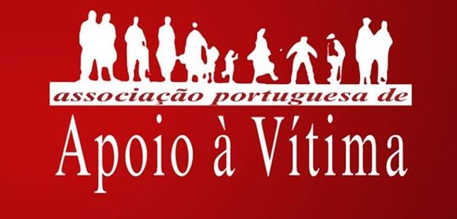 Prémio D. António Francisco distingue Associação Portuguesa de Apoio à Vítima