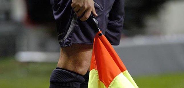 Fábio Veríssimo nomeado para o FC Porto-Santa Clara