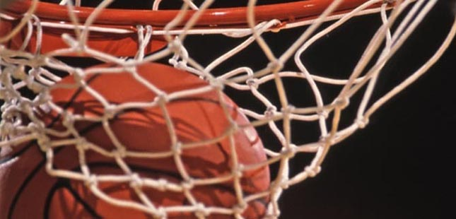 """Torneio """"Valongo – Capital do Basquetebol"""" vai envolver mais de 800 atletas"""