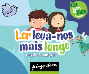 Pingo Doce - Ler