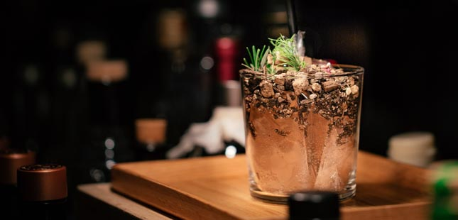 Está a chegar a Porto Cocktail Week