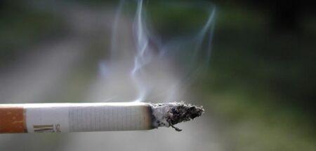 """Porto recebe a campanha """"Se é fumador, avalie a saúde dos seus pulmões!"""""""