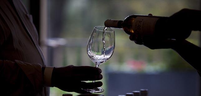 Enóphilo Wine Fest regressa ao Porto