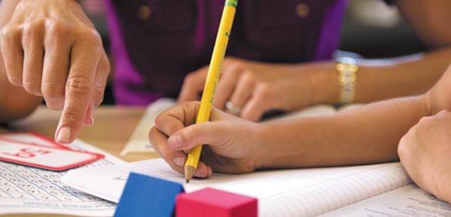 Câmara de Santo Tirso volta a assegurar prolongamento de horário nas escolas