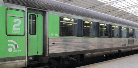 CP lança nova campanha para viagens de longo curso