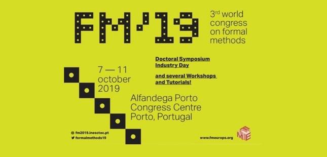 Porto recebe mais de 500 especialistas mundiais na área da informática